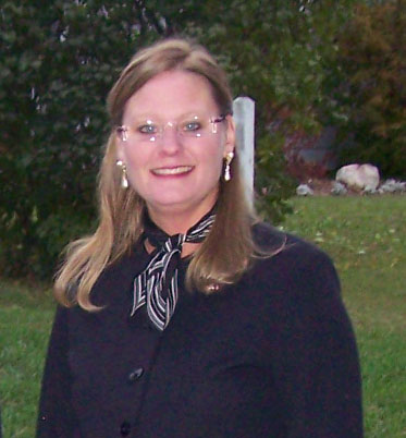 Dawn M. Draper - Independent Contract Freelance Virtual Paralegal